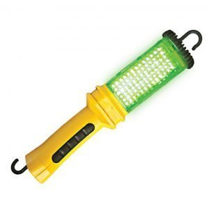 gro1-green-led-work-light-rechargeable