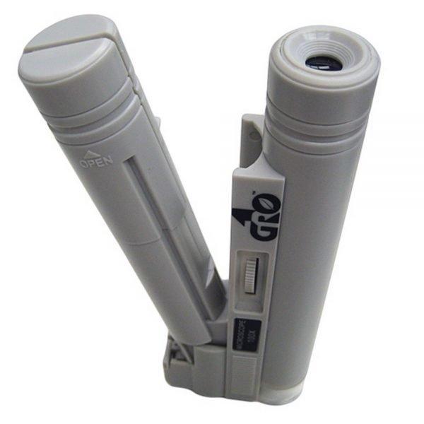 gro1-led-slim-scope-100x-microscope