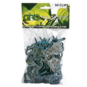 gro1-small-plant-clips-50-pack