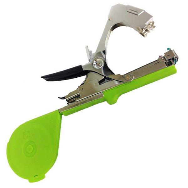 gro1-tape-gun-tie-stapler-lime-green