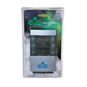 gro1-weather-station-non-wireless