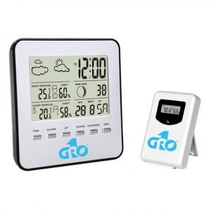 gro1-wireless-weather-station-sensor