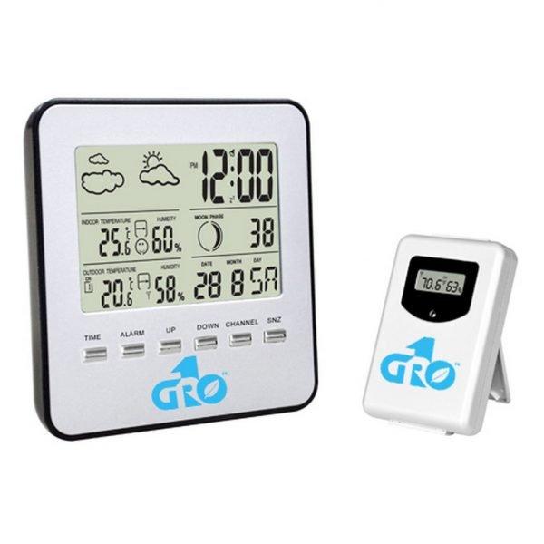 gro1-wireless-weather-station-sensor