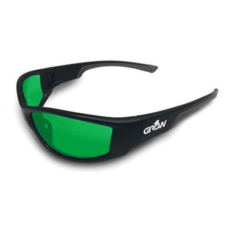 LED Light Glasses