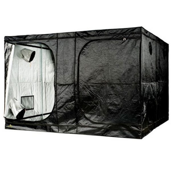 grow-tent-secret-jardin-dark-room-10-x-10-x-6-dr300