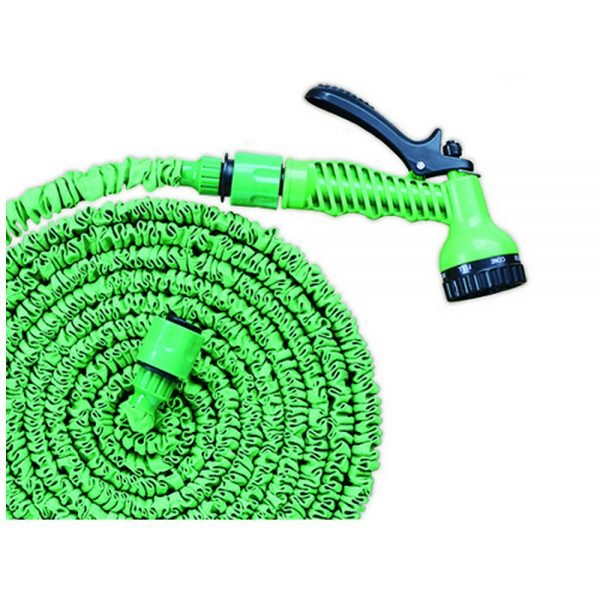 grow1-x-panding-water-hose