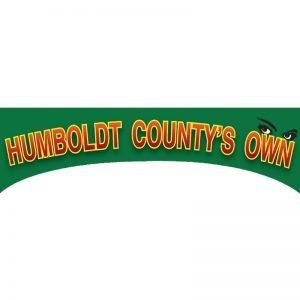 Humboldt County's Own