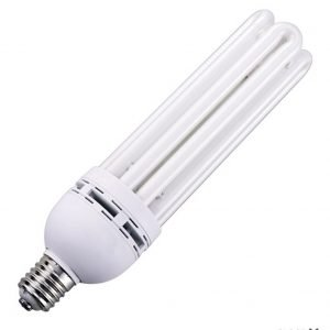 interlux-125w-cfl-6400k-buln