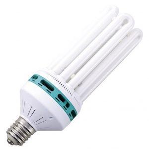 interlux-200w-cfl-6400k-bulb