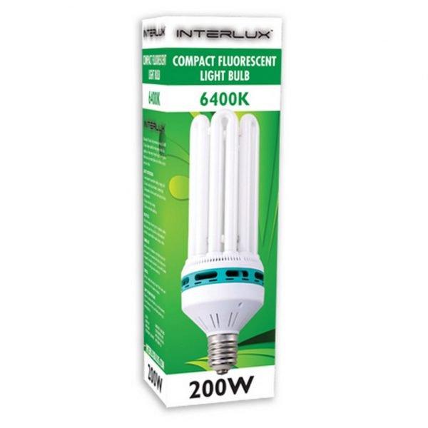 interlux-200w-cfl-6400k-bulb-box