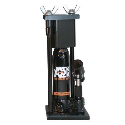 jack-puck-2-ton-square-press