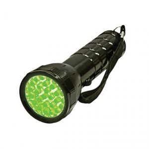 large-green-led-flashlight-gro1