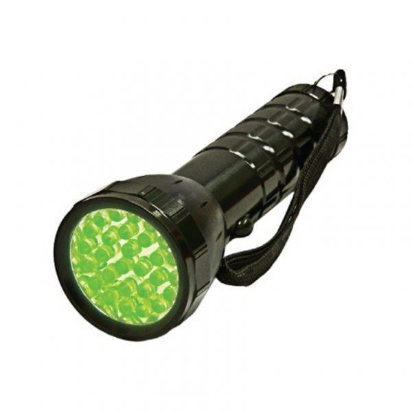 large-green-led-flashlight-gro1