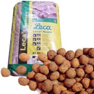 leca-flower-hydro-clay-pebbles-25l-bag