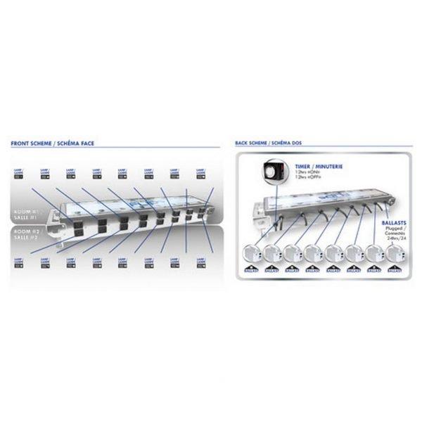 lightspeed-flip16-lighting-controller