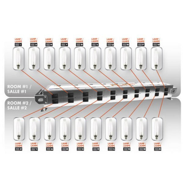 lightspeed-flip20-lighting-controller