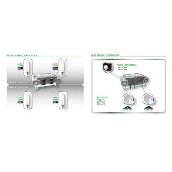 lightspeed-flip4-lighting-controller