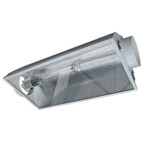 lil-hood-hinged-mini-air-cooled-reflector-6