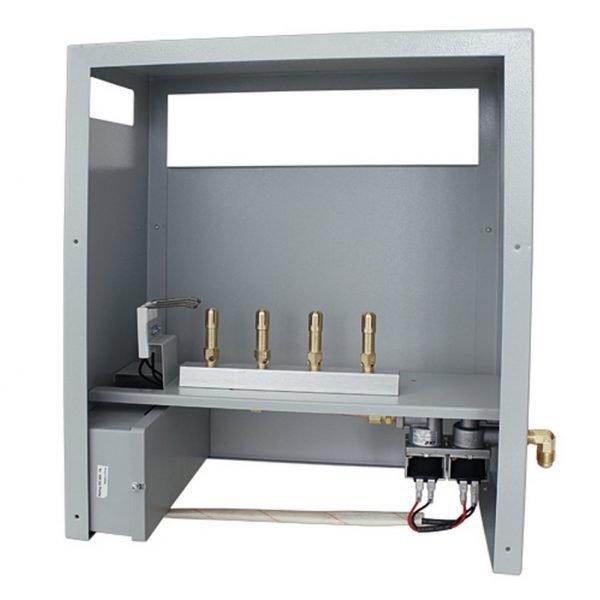 ltl-4-burner-natural-gas-co2-generator