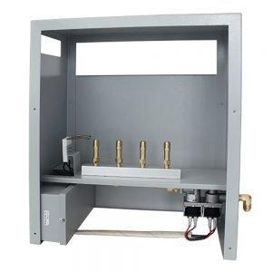 ltl-4-burner-propane-co2-generator