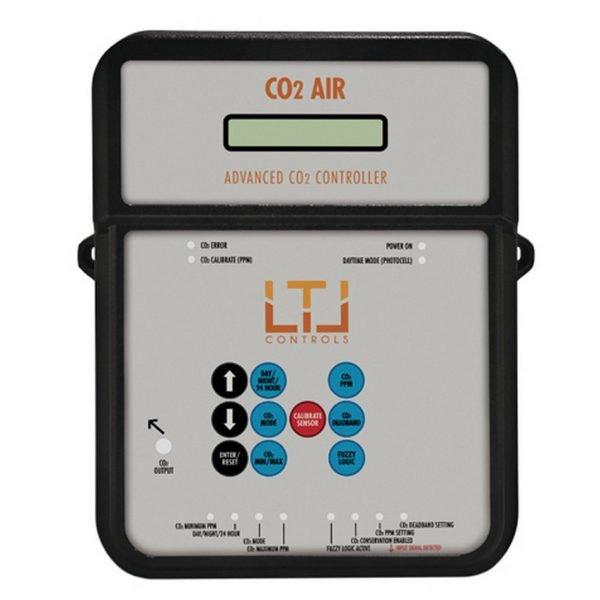 ltl-co2-air-control