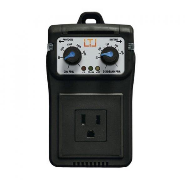 ltl-co2-control-daytime-co2-controller