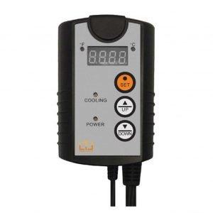 ltl-digital-temperature-cooling-controller