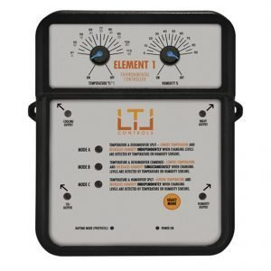 ltl-element-1-environment-controller