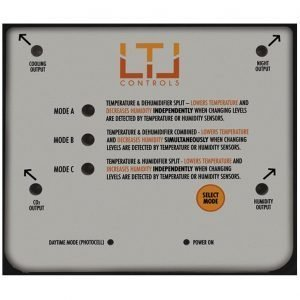 ltl-element-1-environmental-controller
