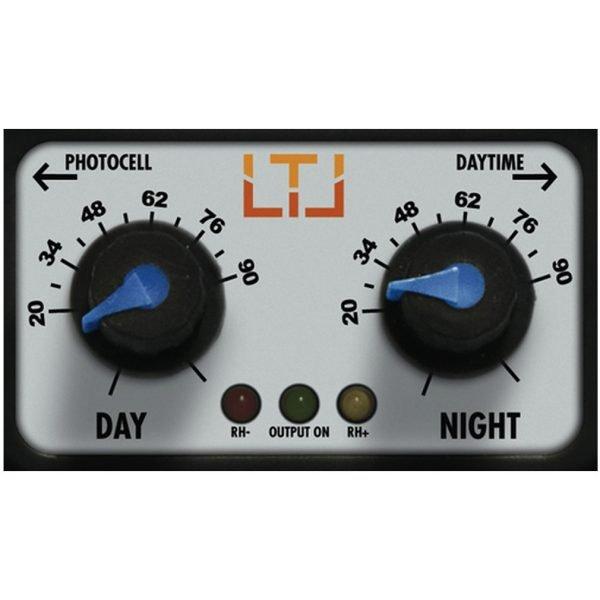 ltl-humidity-daynight-humidity-controller