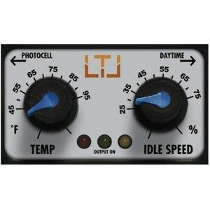 ltl-speed-daynight-fan-controller