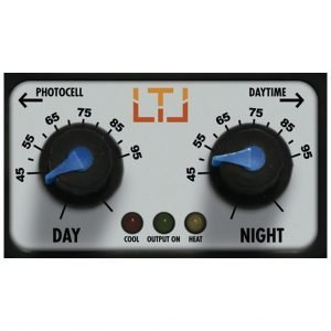 ltl-temp-daynight-temperature-control