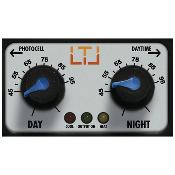 ltl-temp-daynight-temperature-control