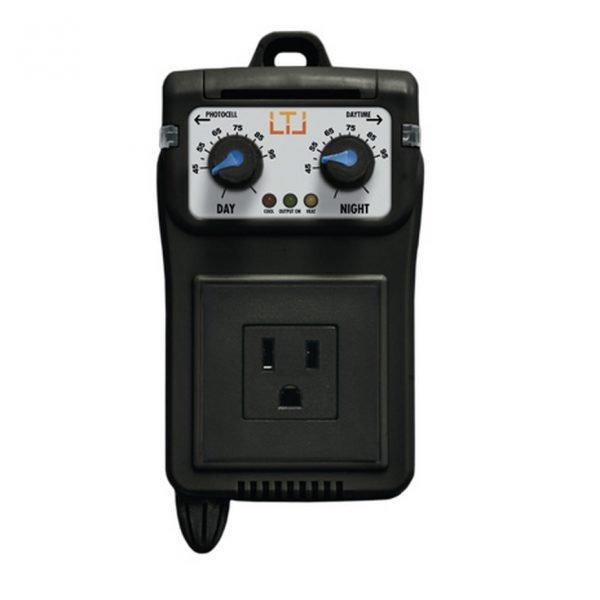 ltl-temp-daynight-temperature-controller