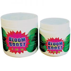 nutri-bloom-boost