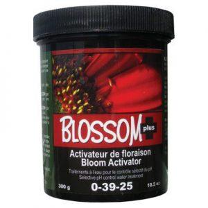 nutri-blossom-300g