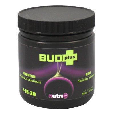 nutri-bud-plus-powder-500g