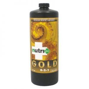 nutri-gold-1l