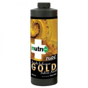 nutri-gold-500ml