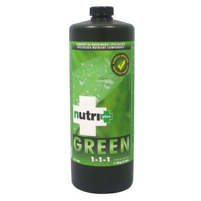 nutri-green-1l