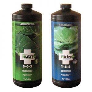 nutri-grow-ab-1l