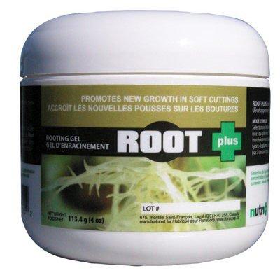 nutri-root-plus