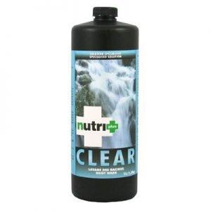 nutri_clear-1l