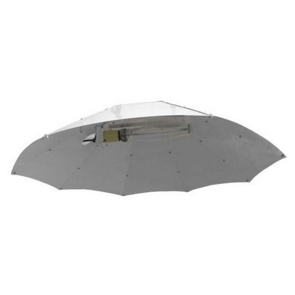 parabolic-reflector-bulb