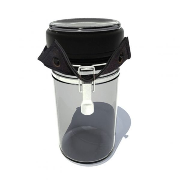 payload-dry-ice-mini-shaker