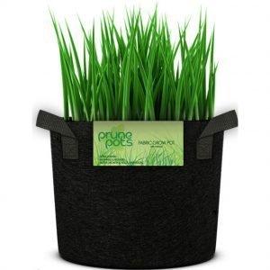 prune-pots-fabric-growing-pots