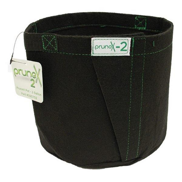 prunex-fabric-pot-2