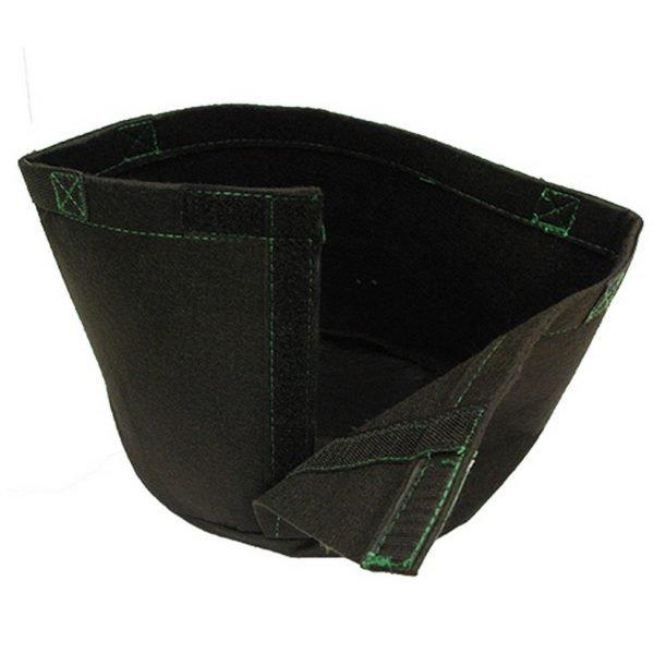 prunex-fabric-pot