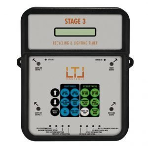 recycling-lighting-timer-ltl-stage-3