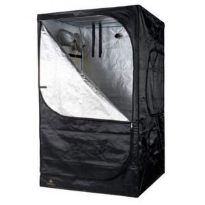 secret-jardin-dark-room-4-x-4-x-6 grow-tent